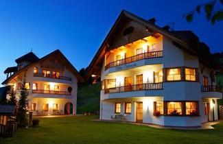 Foto 1 - Villa Ortensia