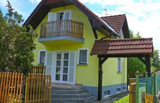 Foto 1 - Holiday Home Balaton H478