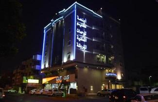 Photo 1 - Sadeem Hotel Apartments