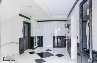 Foto 1 - Marmbre Blanco Residence, Acropolis Area