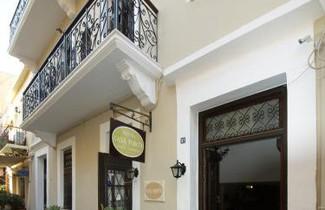 Photo 1 - Casa Veneta