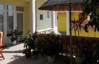 Photo 1 - Gyöngyi Apartman