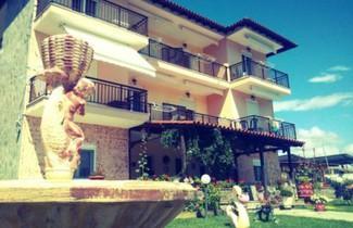 Photo 1 - Sofia & Lakis House
