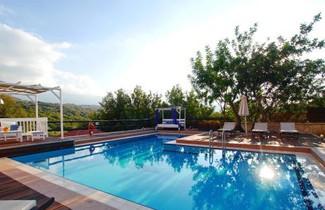 Photo 1 - Villa Amvrosia