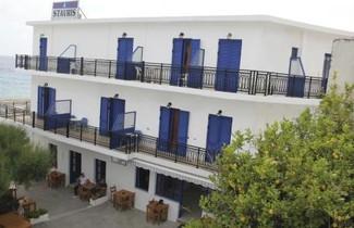 Photo 1 - Hotel Stavris