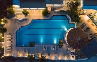Foto 1 - Samos Sun Apartments