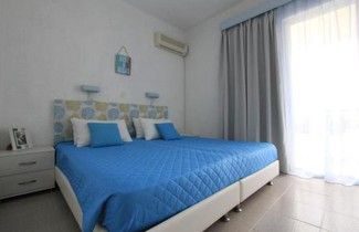 Foto 1 - Christiana Hotel Apartments