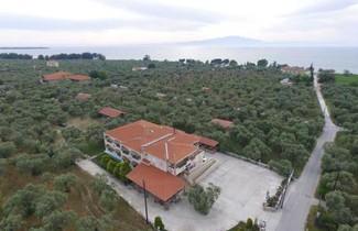 Photo 1 - Iraklis Hotel