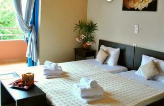 Foto 1 - Iliovasilema Hotel