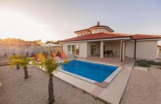 Foto 1 - Villa Veglia