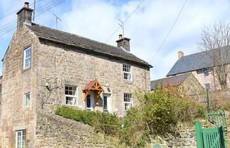 Photo 1 - Gate Cottage