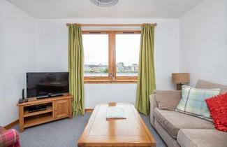 Foto 1 - Riverview Apartment