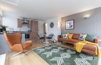 Photo 1 - KSpace Serviced Apartments