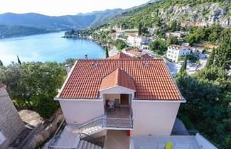 Foto 1 - Villa Lanterna