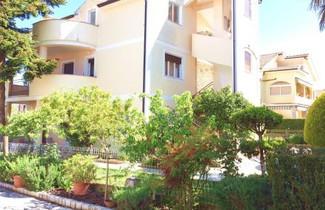 Photo 1 - Apartment Diva