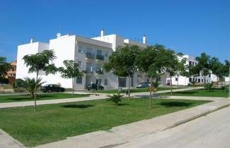 Foto 1 - Apartamentos Conil Alquila