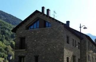 Photo 1 - Apartamentos Solans