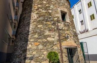 Photo 1 - Agi Torre Quimeta Apartments