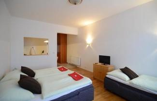 Photo 1 - Apartments Karlin