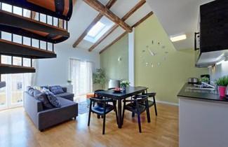 Photo 1 - Apartments Hollareum