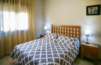Photo 1 - Apartamentos Turísticos La Castilleja