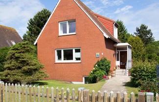 Foto 1 - Apartment Haus Julia