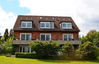 Photo 1 - Ferienwohnung Bockholm Appartement 1 - 8