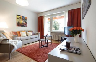 Photo 1 - City Stay Furnished Apartments - Nordstrasse