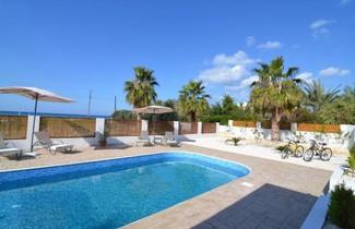 Photo 1 - Sea Breeze Villas