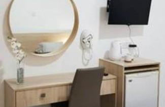 Photo 1 - Myriama Apartments