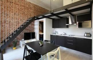 Photo 1 - Apartment House - The Modern Flat