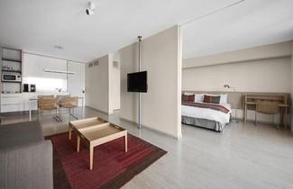 Photo 1 - Design Apart