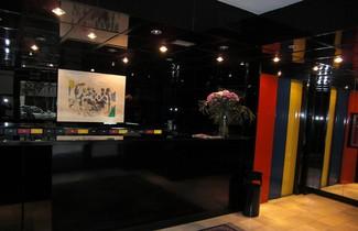 Foto 1 - Apartamentos Descartes
