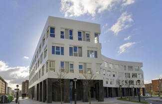 Photo 1 - Apartamentos Irenaz