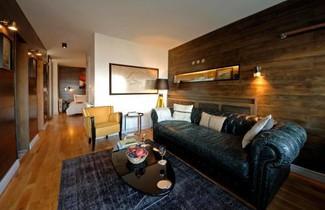 Foto 1 - Urban Suites