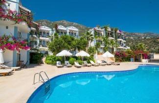 Photo 1 - Mediteran Apart Hotel