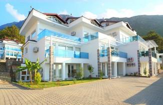 Photo 1 - Orka Royal Hills Apartments
