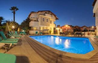 Photo 1 - Villa Gardenia