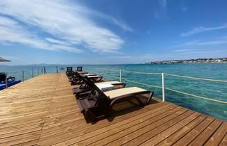 Foto 1 - Seaside Apart Hotel