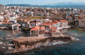 Photo 1 - Monastery Estate Villas