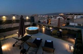 Foto 1 - 47 Luxury Suites