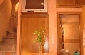 Foto 1 - Stone Apartments