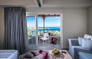 Foto 1 - Irida Hotel Apartments