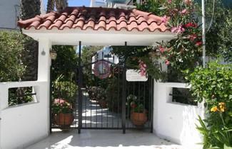 Foto 1 - Stergia Apartments