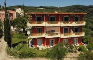 Photo 1 - Lofos Apartments