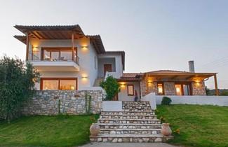 Photo 1 - Villa Almira Luxury Apartments