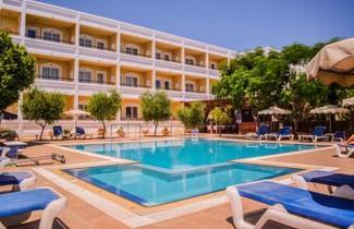 Foto 1 - Mon Repos Hotel