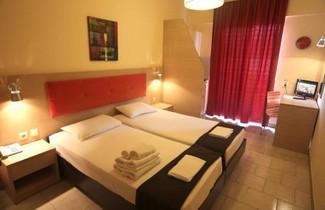Photo 1 - Philoxenia Hotel & Studios
