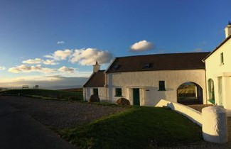 Foto 1 - Ballylinny Holiday Cottages