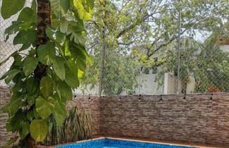 Foto 1 - MANDARINAS Playa Suite